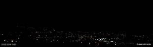 lohr-webcam-23-02-2014-19:50