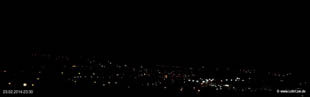 lohr-webcam-23-02-2014-23:30