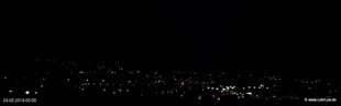 lohr-webcam-24-02-2014-00:00