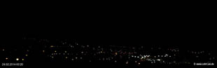 lohr-webcam-24-02-2014-00:20