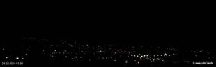 lohr-webcam-24-02-2014-01:50
