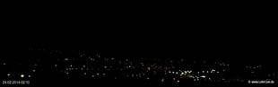 lohr-webcam-24-02-2014-02:10