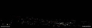 lohr-webcam-24-02-2014-02:20