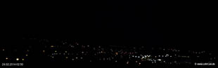 lohr-webcam-24-02-2014-02:50