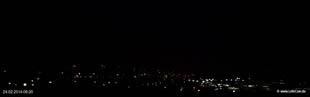 lohr-webcam-24-02-2014-06:20