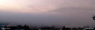 lohr-webcam-24-02-2014-07:00