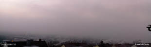 lohr-webcam-24-02-2014-07:10
