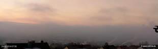 lohr-webcam-24-02-2014-07:30