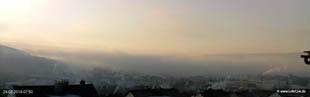 lohr-webcam-24-02-2014-07:50