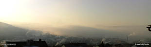 lohr-webcam-24-02-2014-08:00