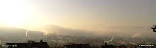 lohr-webcam-24-02-2014-08:20