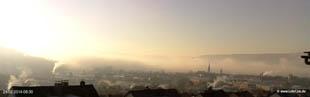 lohr-webcam-24-02-2014-08:30