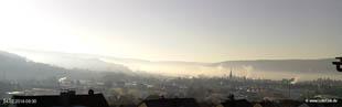 lohr-webcam-24-02-2014-09:30