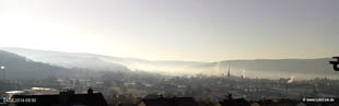 lohr-webcam-24-02-2014-09:50
