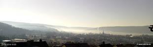 lohr-webcam-24-02-2014-10:00