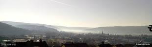 lohr-webcam-24-02-2014-10:20