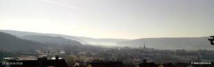 lohr-webcam-24-02-2014-10:30