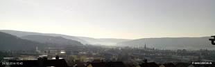 lohr-webcam-24-02-2014-10:40