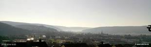 lohr-webcam-24-02-2014-10:50