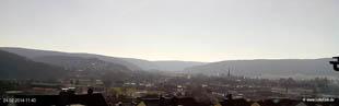 lohr-webcam-24-02-2014-11:40
