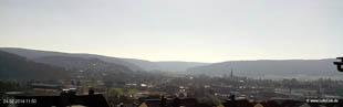 lohr-webcam-24-02-2014-11:50