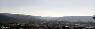 lohr-webcam-24-02-2014-12:20