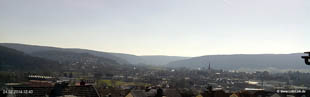 lohr-webcam-24-02-2014-12:40