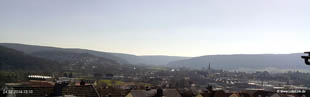lohr-webcam-24-02-2014-13:10