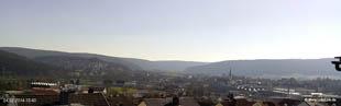 lohr-webcam-24-02-2014-13:40