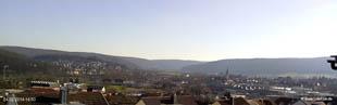 lohr-webcam-24-02-2014-14:50
