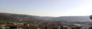 lohr-webcam-24-02-2014-15:00