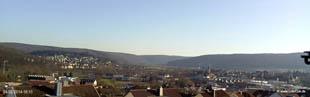 lohr-webcam-24-02-2014-16:10