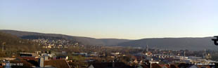 lohr-webcam-24-02-2014-16:50