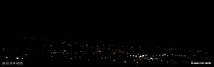 lohr-webcam-25-02-2014-00:00