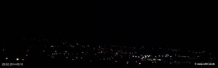 lohr-webcam-25-02-2014-00:10