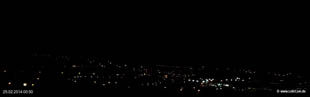 lohr-webcam-25-02-2014-00:50