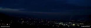 lohr-webcam-25-02-2014-06:40