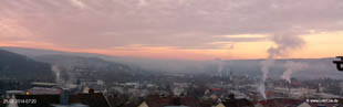 lohr-webcam-25-02-2014-07:20