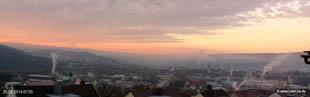 lohr-webcam-25-02-2014-07:30