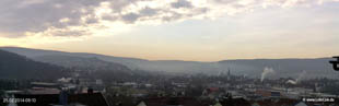 lohr-webcam-25-02-2014-09:10