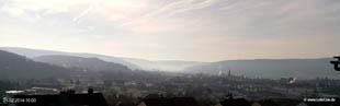lohr-webcam-25-02-2014-10:00