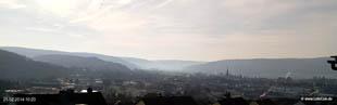 lohr-webcam-25-02-2014-10:20
