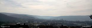 lohr-webcam-25-02-2014-11:20