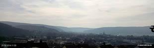lohr-webcam-25-02-2014-11:30