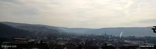 lohr-webcam-25-02-2014-12:20