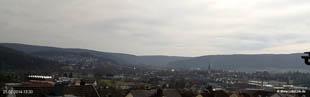 lohr-webcam-25-02-2014-13:30