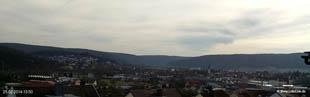 lohr-webcam-25-02-2014-13:50