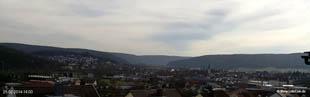 lohr-webcam-25-02-2014-14:00