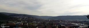 lohr-webcam-25-02-2014-14:20