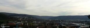lohr-webcam-25-02-2014-14:30